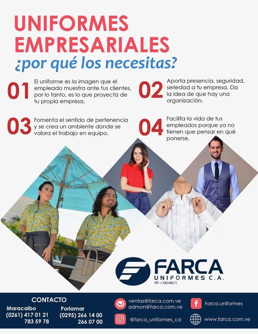 Mensaje 03 Farca-EDICION OCTUBRE