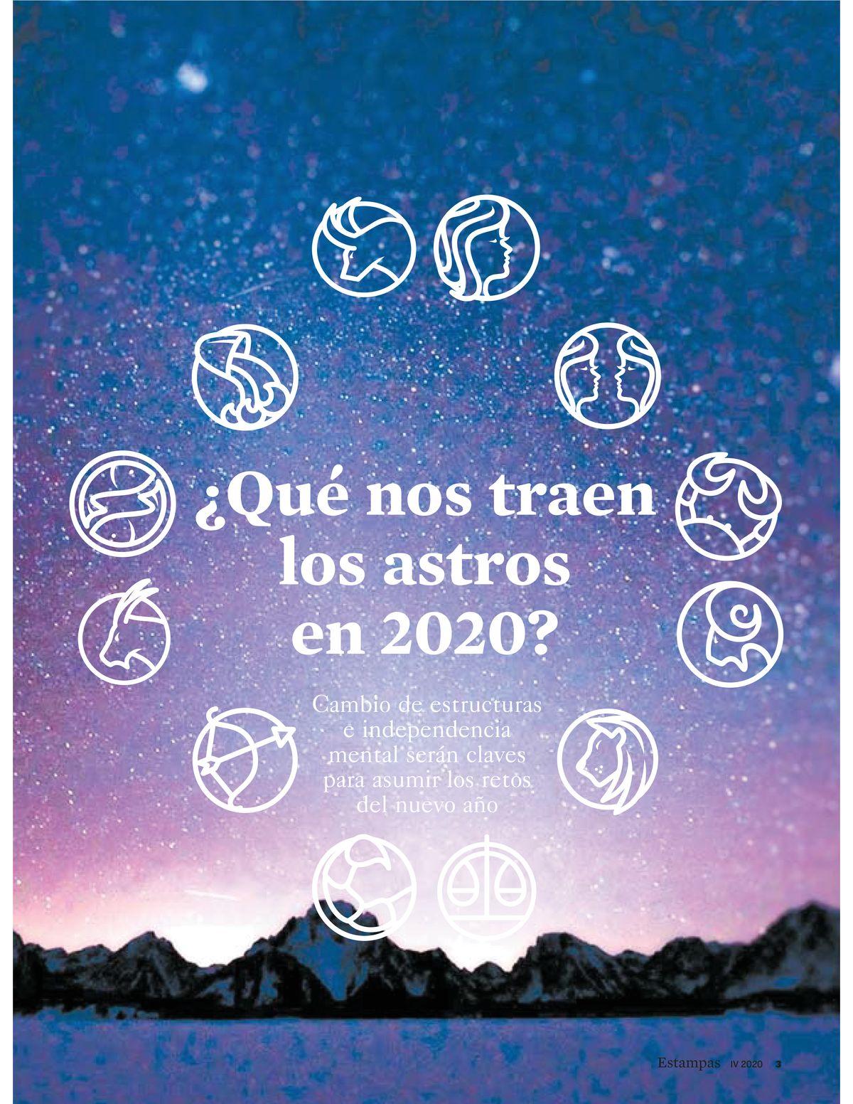 Estampas P02 2020 04