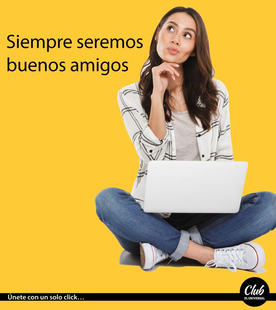 EnElTapete Mensaje 20210328 Club El Universal