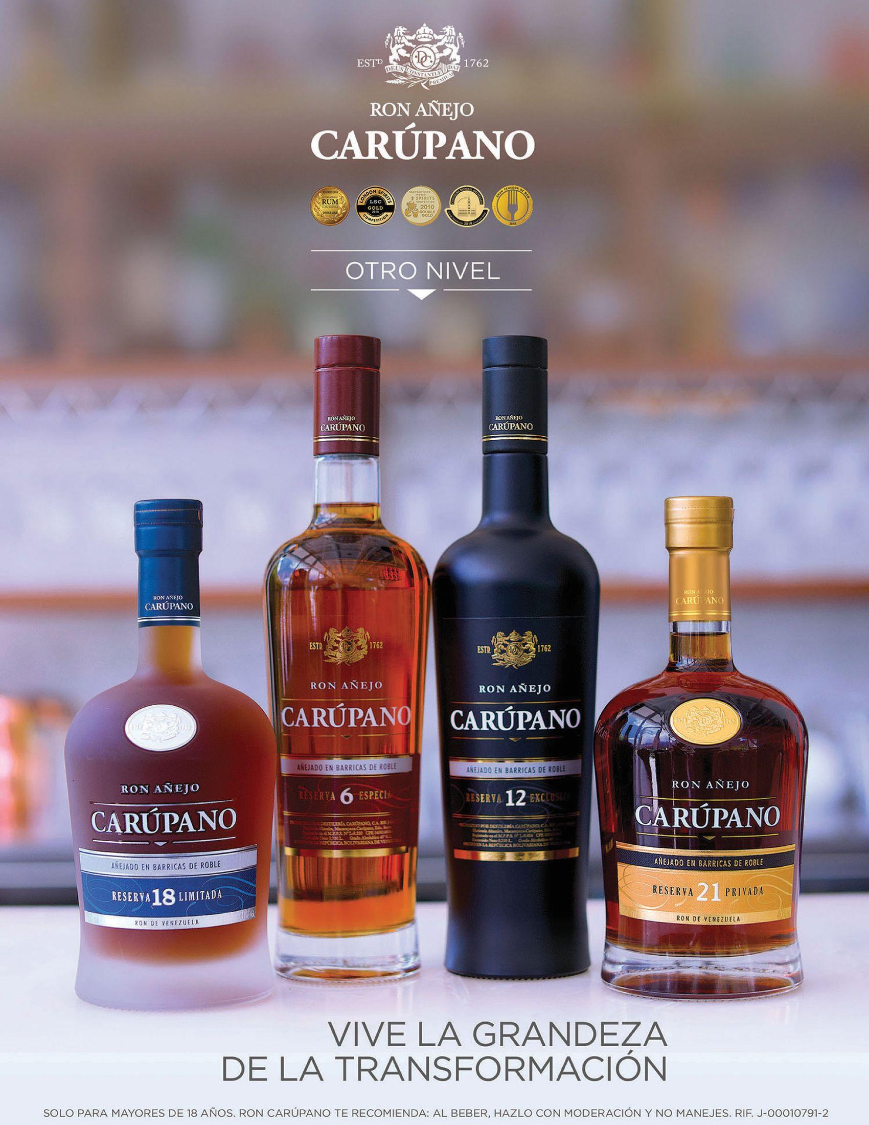 2-REV Carupano