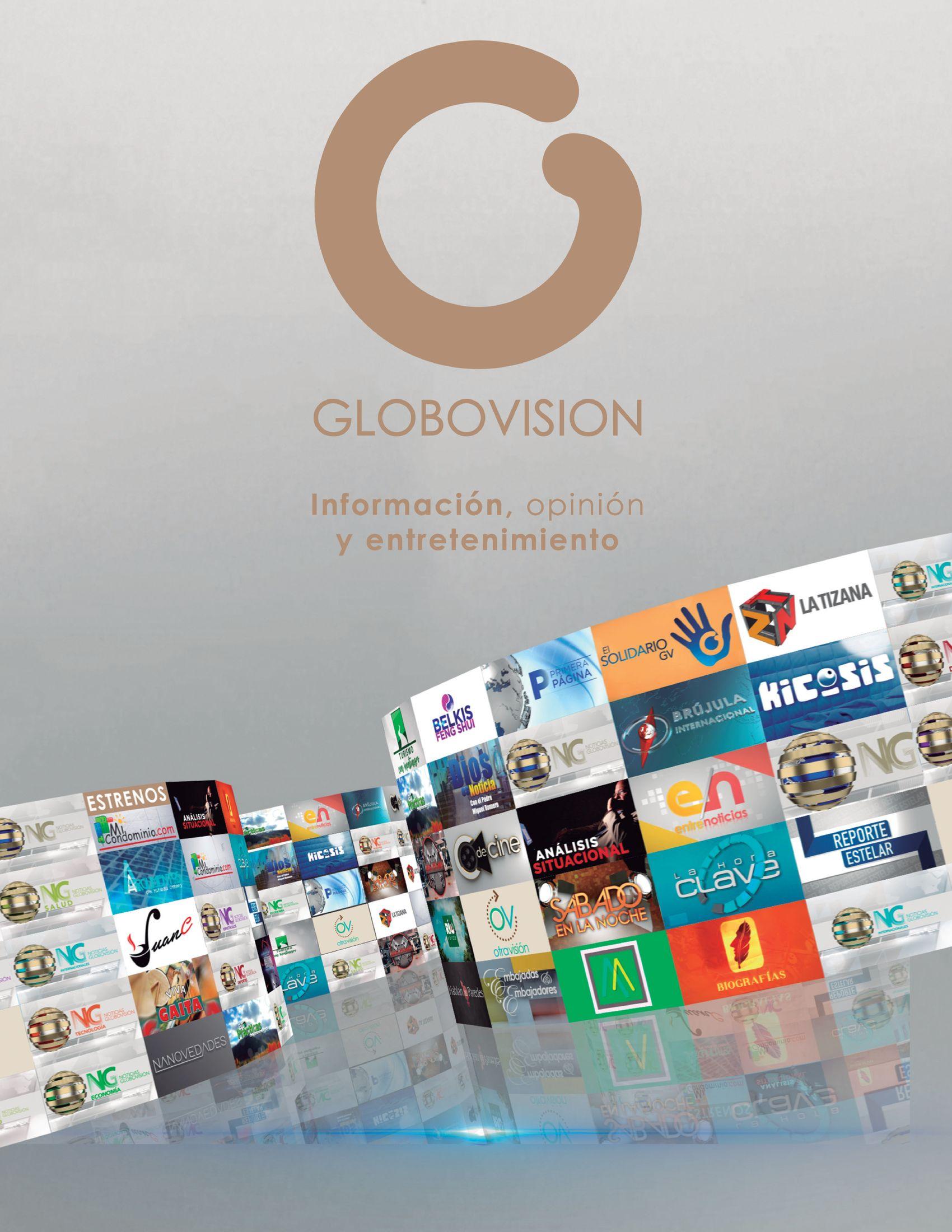 26-REV Globovision