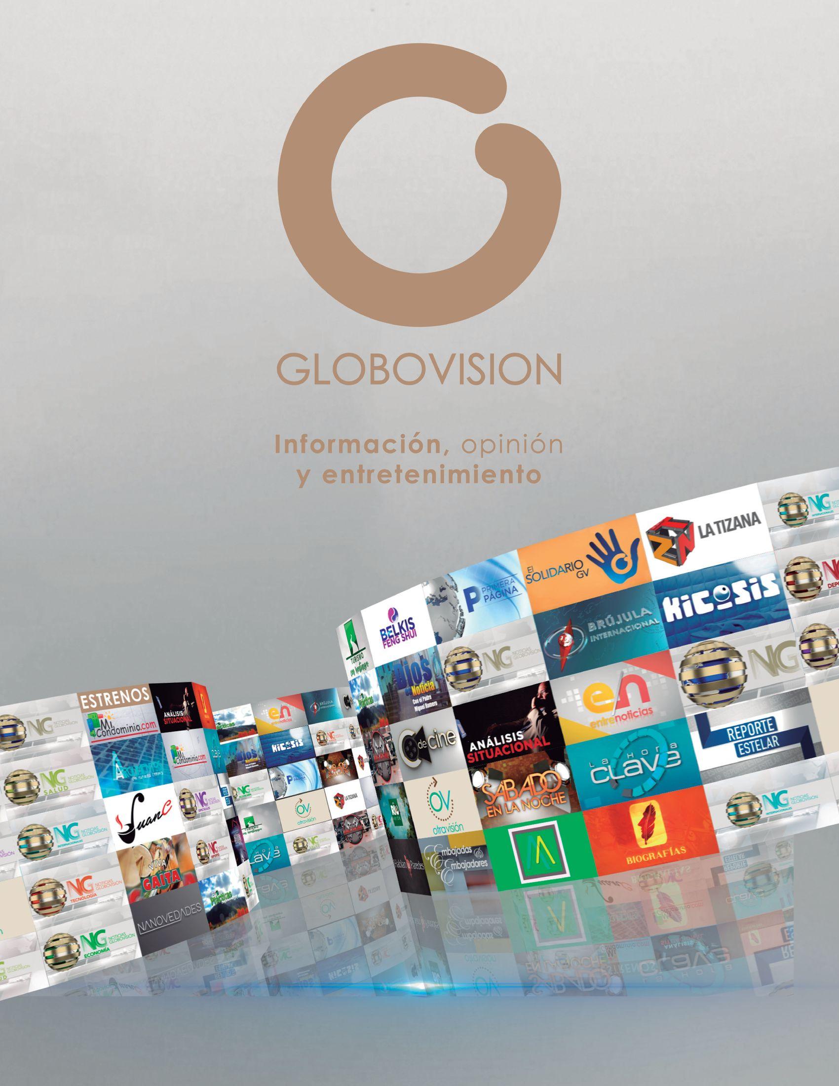 19-REV Globovision