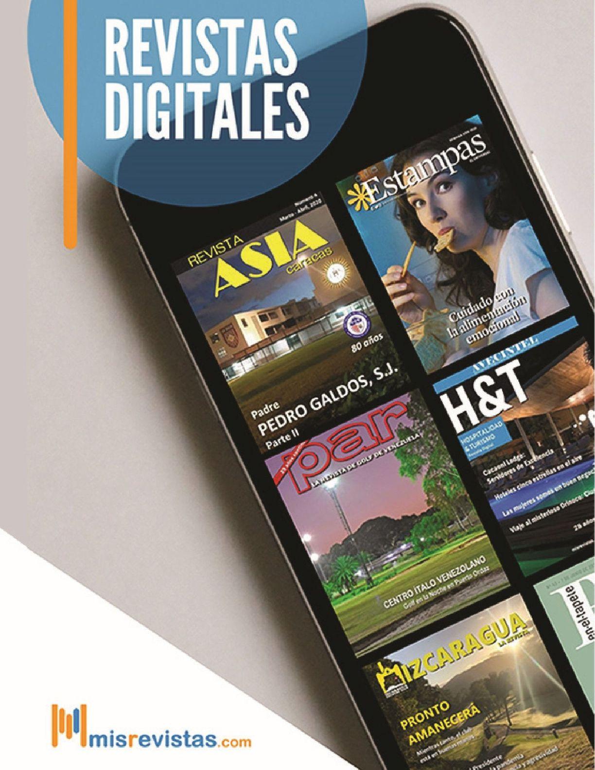 3-REV Mensaje Mis Revistas 1