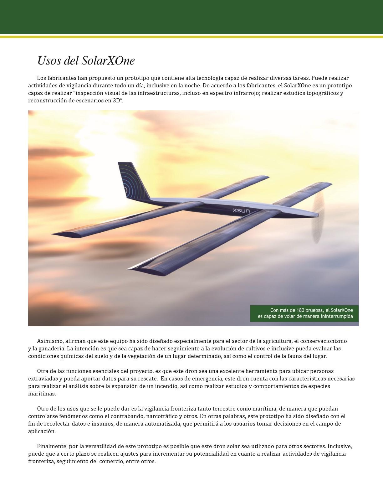 56-REV SolarXOne