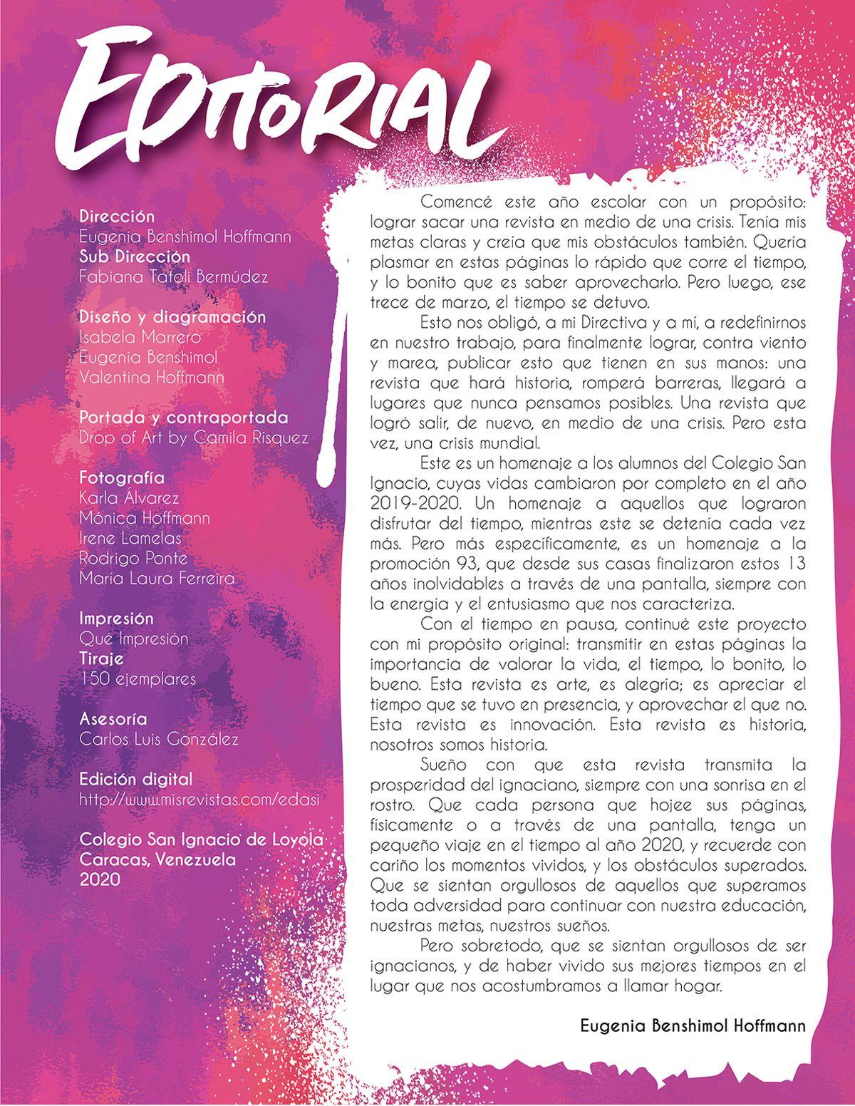 Edasi 2020 - página 1
