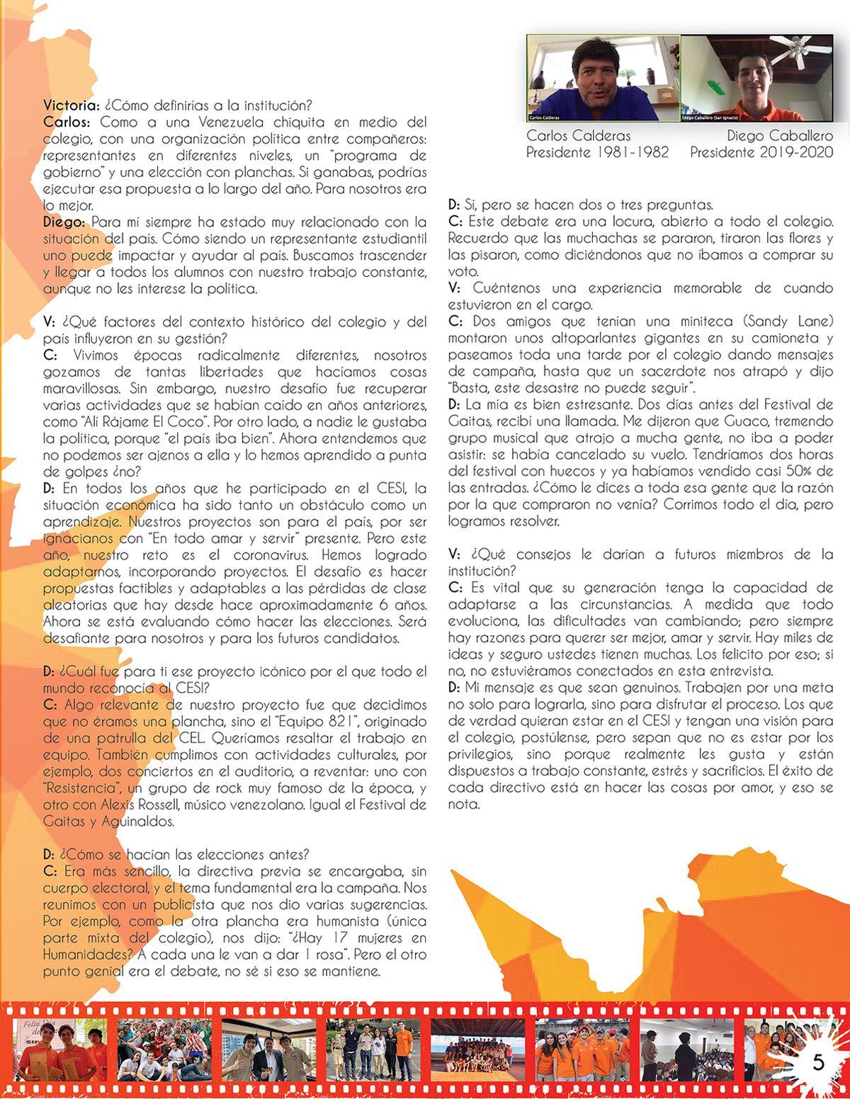 Edasi 2020 - página 5