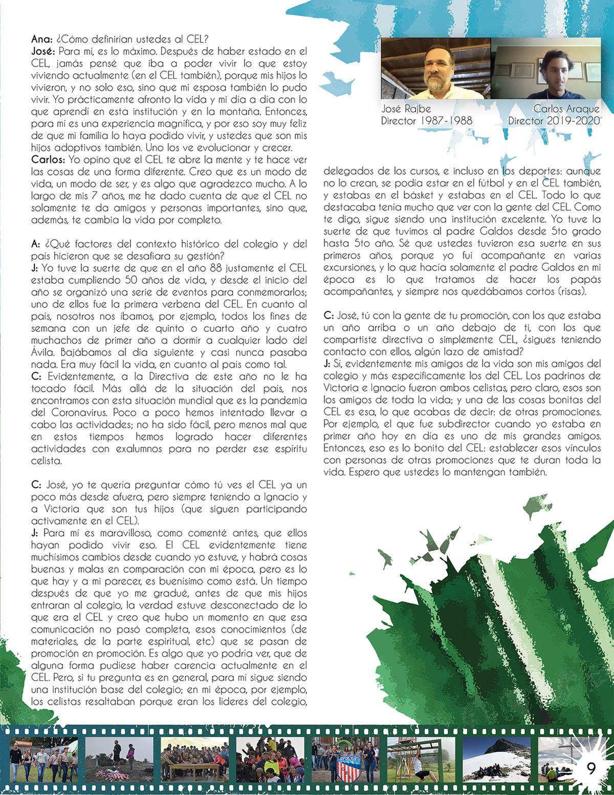 Edasi 2020 - página 9