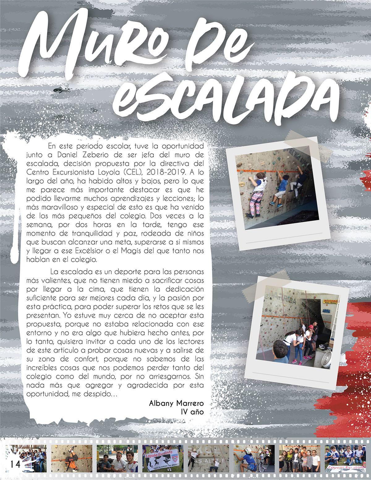 Edasi 2020 - página 14