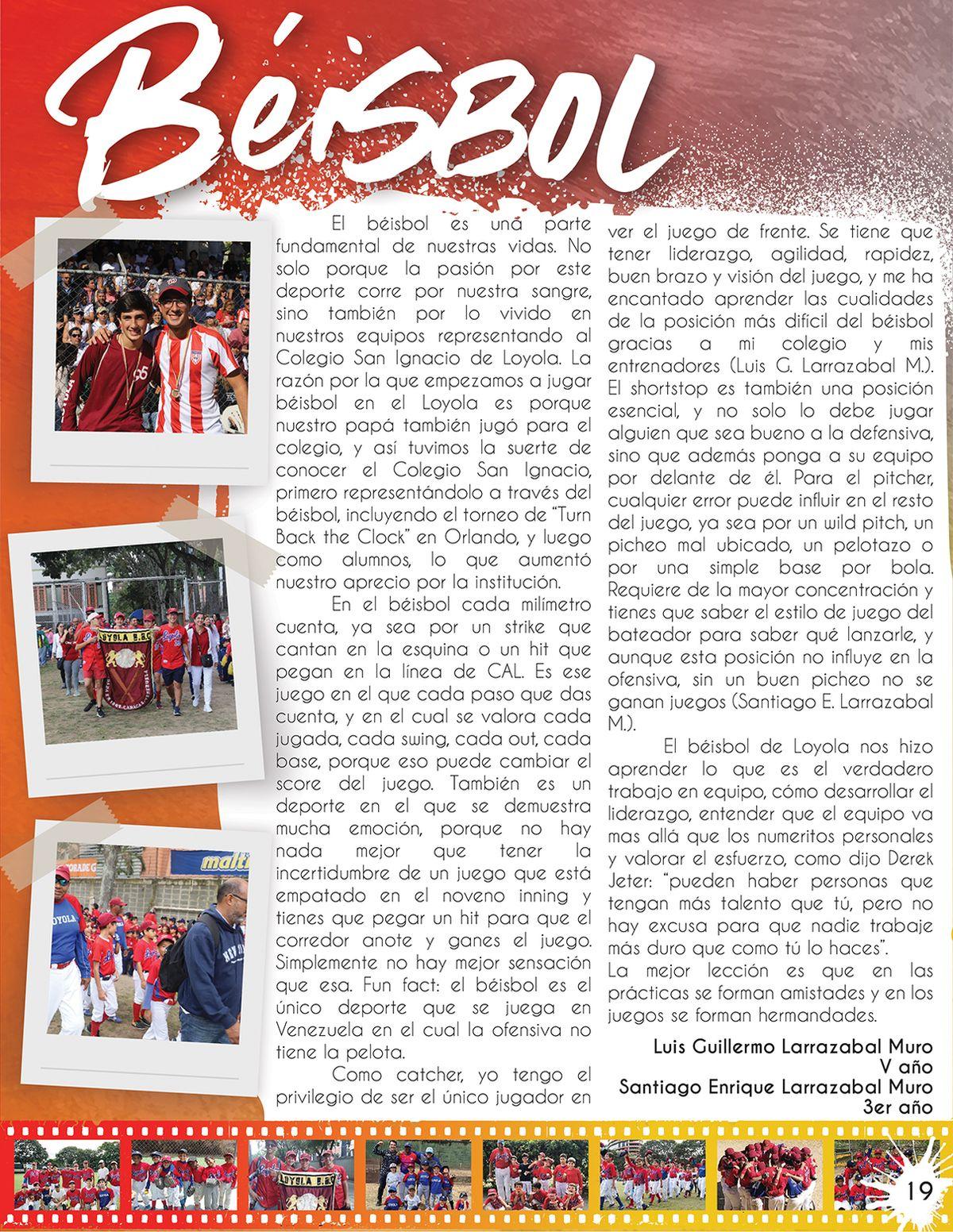 Edasi 2020 - página 19