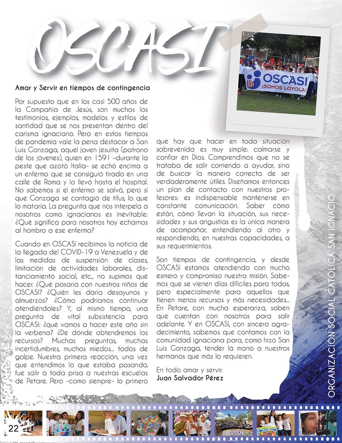 Edasi 2020 - página 22