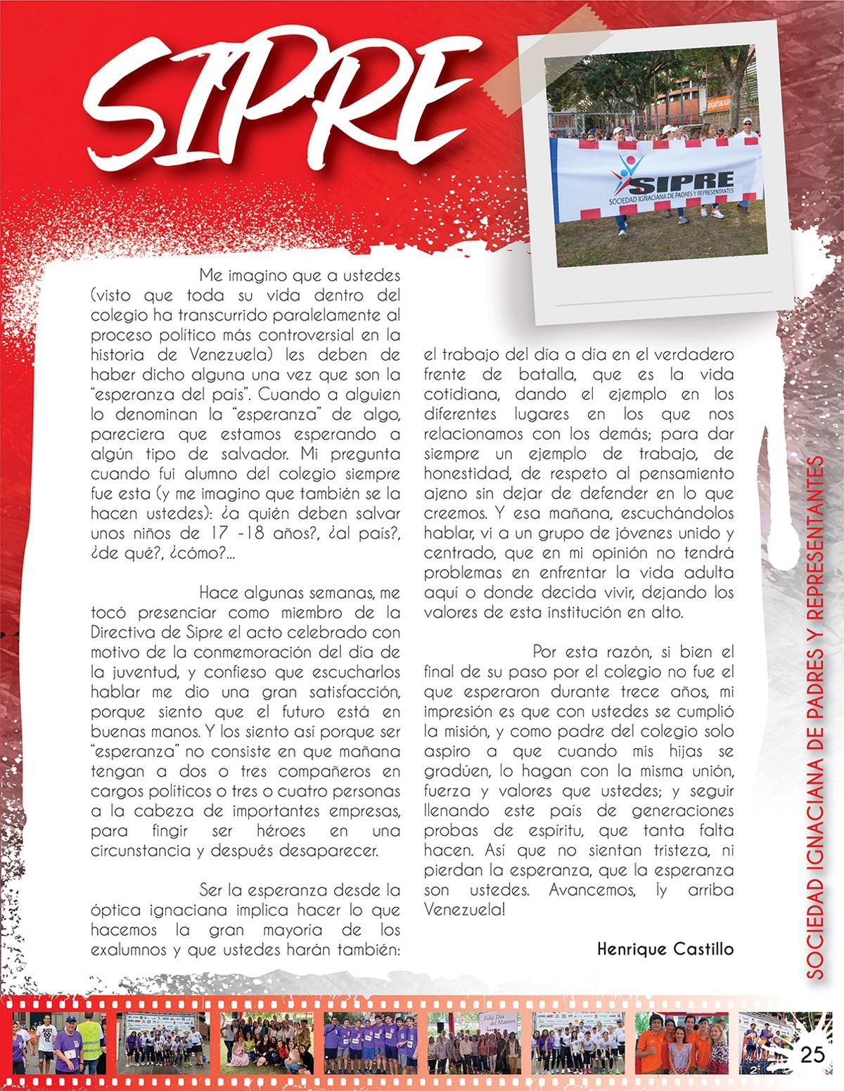 Edasi 2020 - página 25