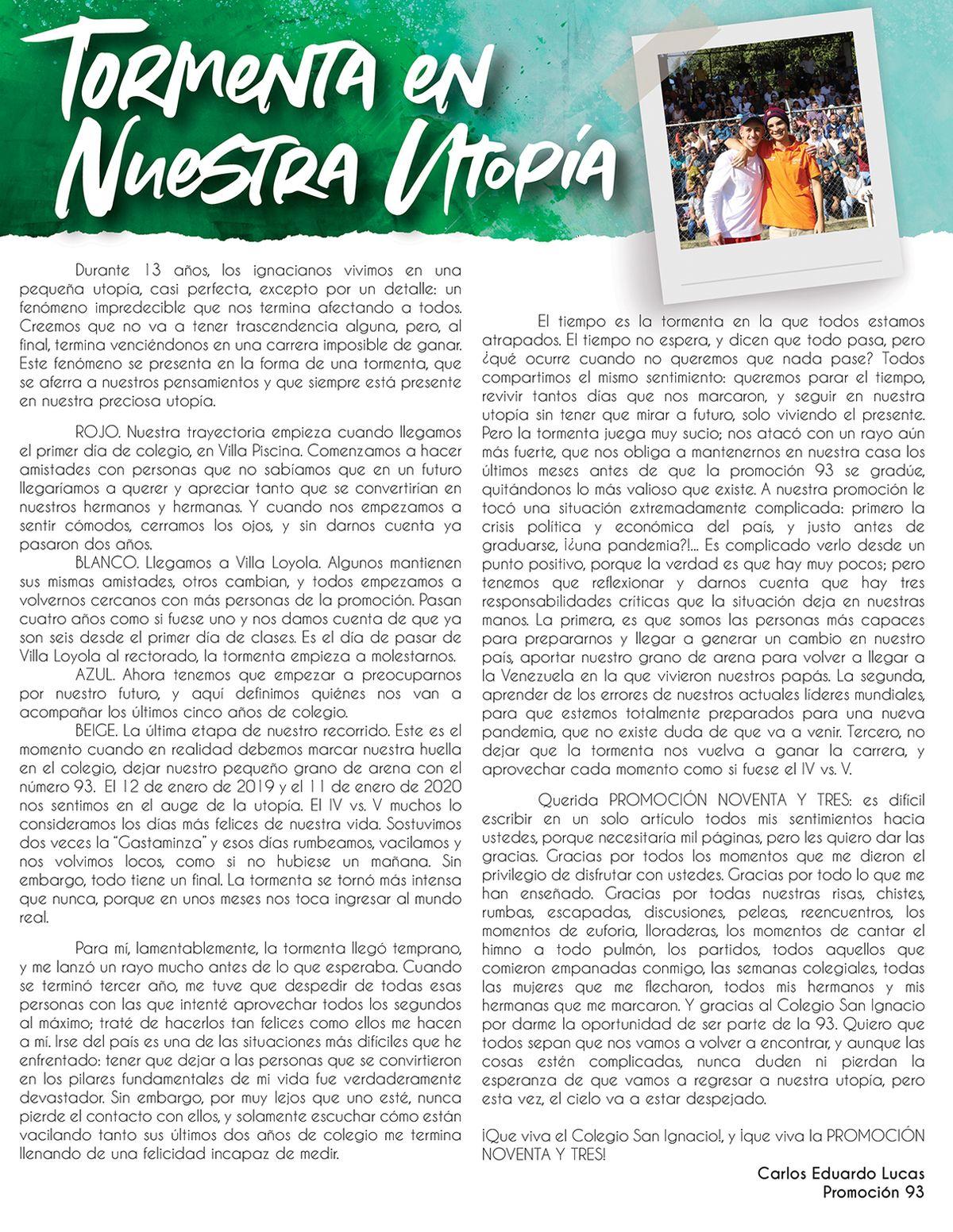 Edasi 2020 - página 32