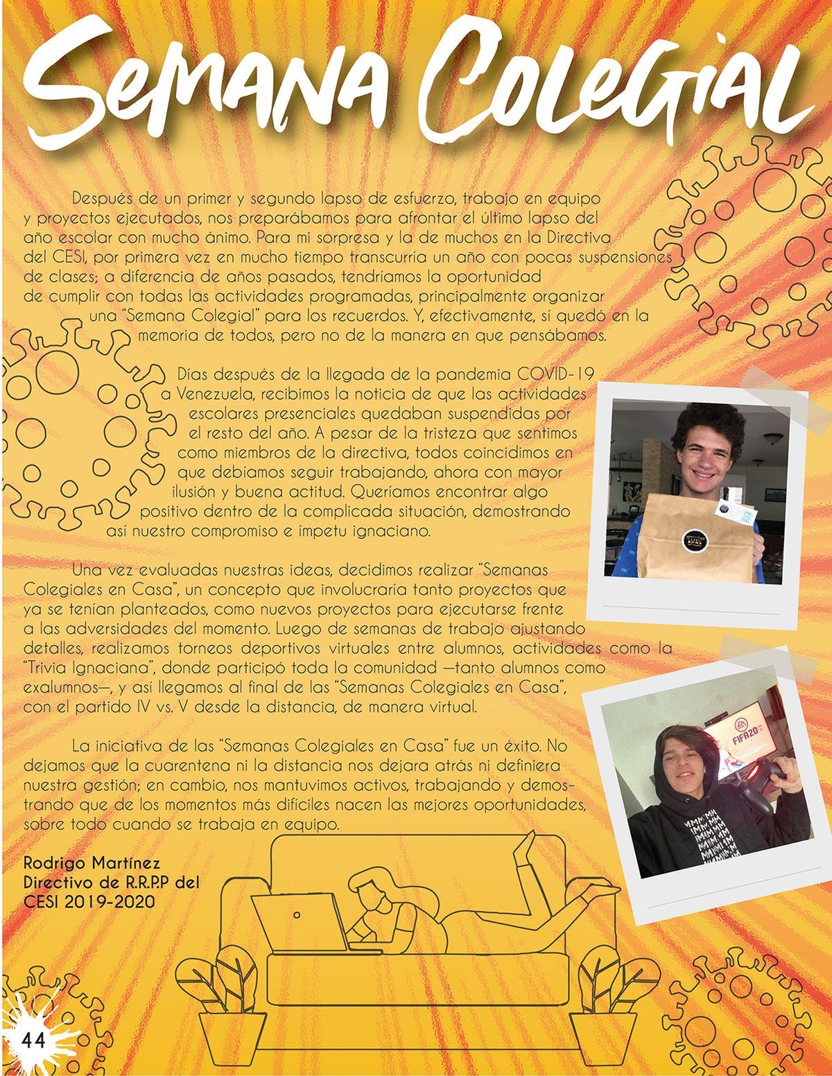 Edasi 2020 - página 44