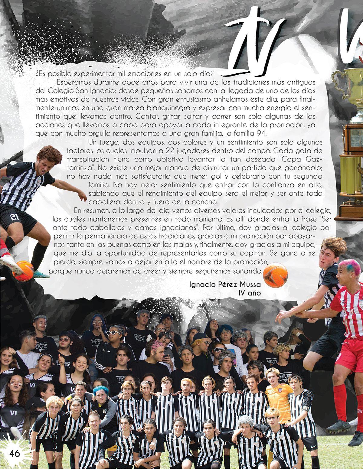 Edasi 2020 - página 46