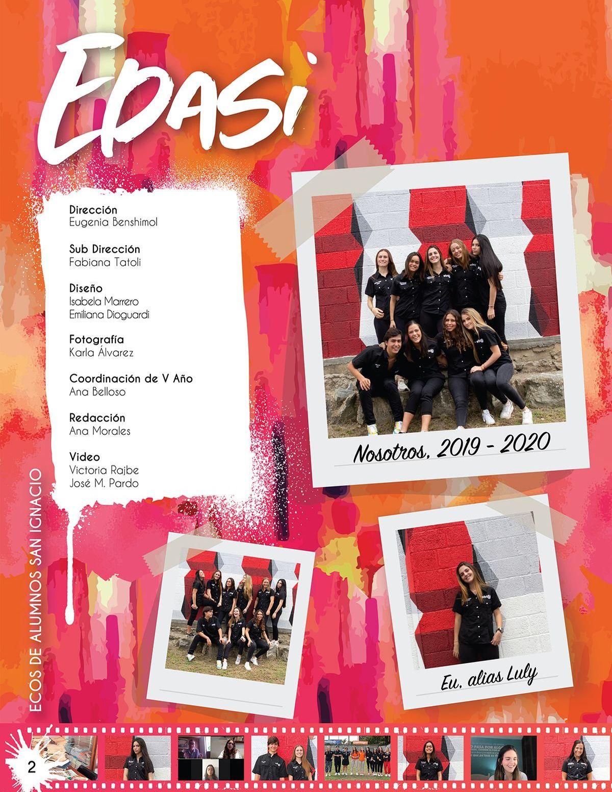 Edasi 2020 - página 2