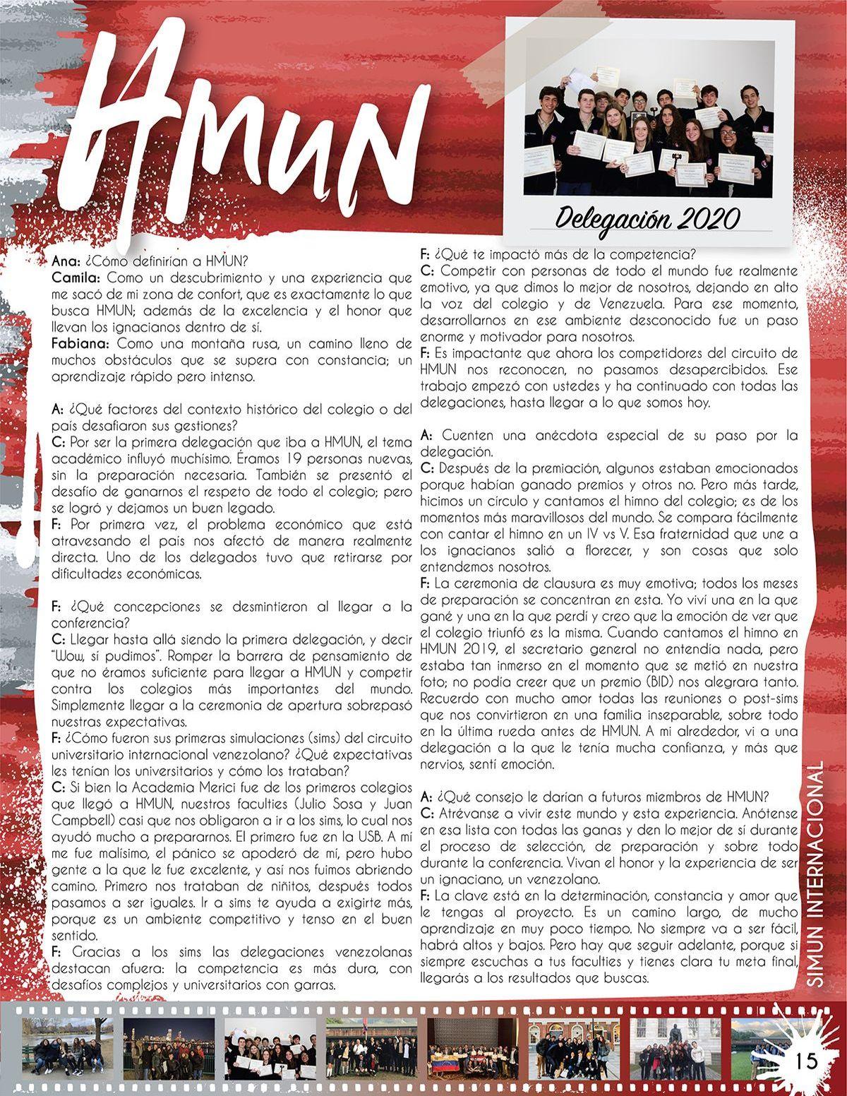 Edasi 2020 - página 15