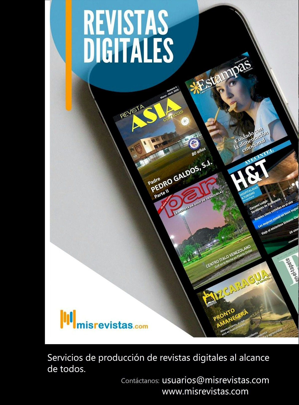 EnElTapete Mensaje 202100912 Mis Revistas 2
