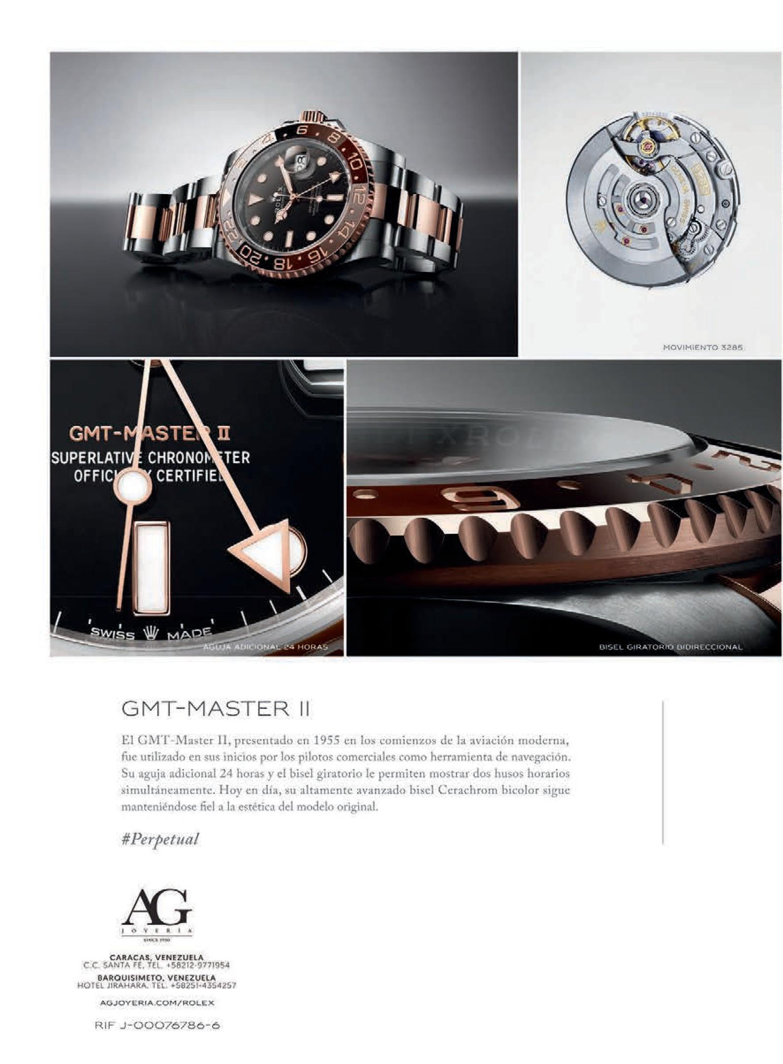OD002 ODR Ocean Drive 2020 Octubre Noviembre Aniversario Revista