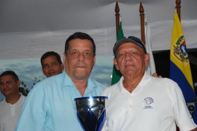 Reinaugurada la cancha del Centro Italo Venezolano de Guayana