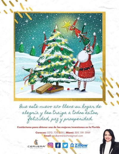 4-REV Mensaje Ana Karina Navidad