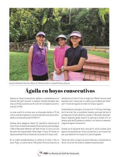 5-REV Aguila Hoyos consecutivos