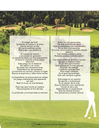 7-REV El juego de golf