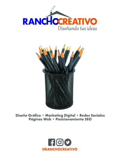 16-REV Rancho Creativo