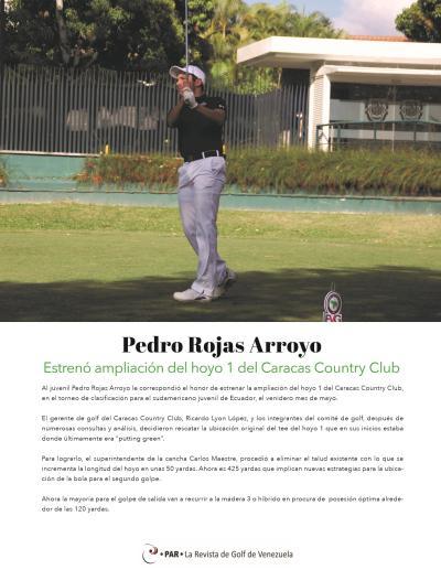 19-REV Pedro Rojas Arroyo