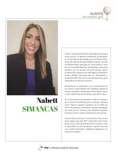 29-REV Nabett Simancas